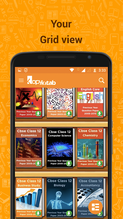 cbse class 12 solved questions android apps on google play CBSE Schools CBSE Projects