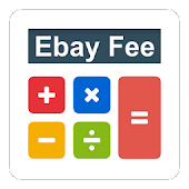 Fee Calc For eBay India Seller