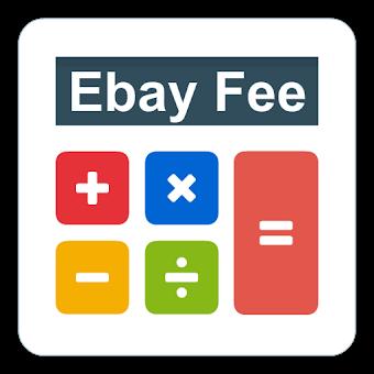 Fee Calc For eBay India Seller