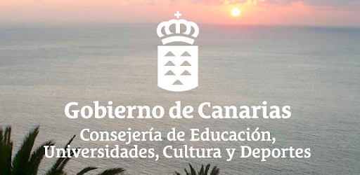 Cáceres dating websites