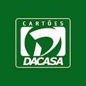 CartõesDacasa icon