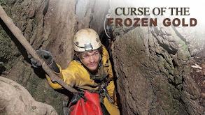 Curse of the Frozen Gold thumbnail