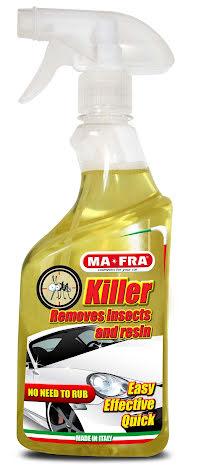 Mafra Killer 500 ml