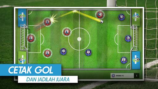 Go-Jek Liga 1 Soccer 2018 1.0.5 screenshots 1