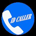 True ID Caller And Block icon