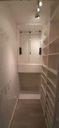 Location appartement 3 pièces 73,6 m2