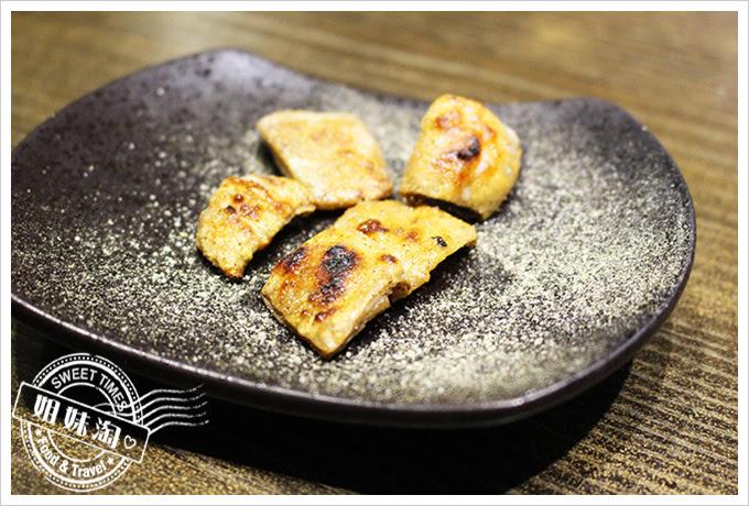 1928香酥豚大腸2