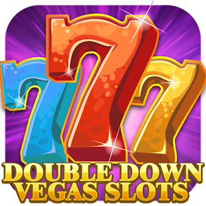 Double Down Vegas Slots – Android Apps on Google Play