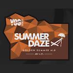 VOG Summer Daze