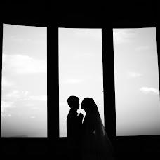 Wedding photographer Chika Bakaev (chika). Photo of 18.08.2017