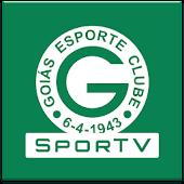 Goiás SporTV