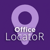 greytHR Office Locator