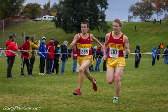 Photo: Alternates Race Eastern Washington Regional Cross Country Championship  Prints: http://photos.garypaulson.net/p483265728/e492c04f4