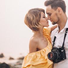 Wedding photographer Adam-Zhanna Robertson (adamjohn). Photo of 18.03.2017