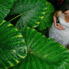 Fotógrafo de bodas Monika Zaldo (zaldo). Foto del 06.04.2017