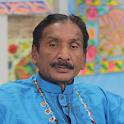 Talib Hussain Dard icon
