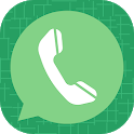 Prank Call Master icon