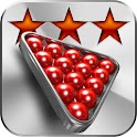 Snooker Challenges icon