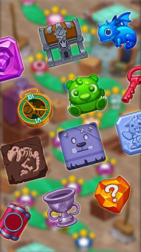 Jewel Maker 1.18.0 screenshots 23