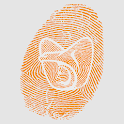 IMSS Digital icon