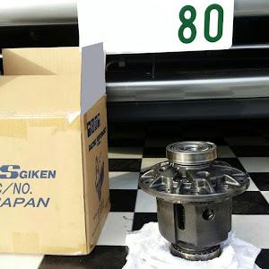 スープラ JZA80 RZ-S 後期 オートマのカスタム事例画像 Speed Racer 555さんの2020年08月10日18:05の投稿