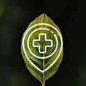 Plant Disease Detector icon