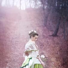 Wedding photographer Valeriya Lirabell (Lirabelle). Photo of 29.11.2013