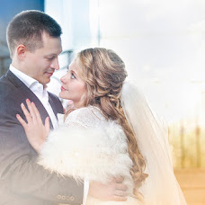 Wedding photographer Ekaterina Vasileva (KatiVasilieva). Photo of 11.04.2014