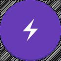 Watt VA Amp Volt Calculations icon