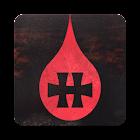 Hellfest icon