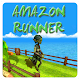 Amazon Runner Download for PC Windows 10/8/7