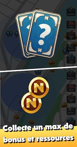 Neopolis Game u2013 Prends possession de ta ville 10.0.0 screenshots 5