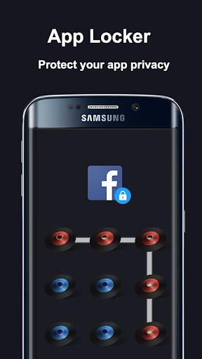 Free Ace Antivirus 11.77 app download 6