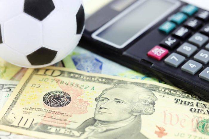 Muốn làm thầu bóng đá cần những kiến thức gì ? - www.TAICHINH2A.COM