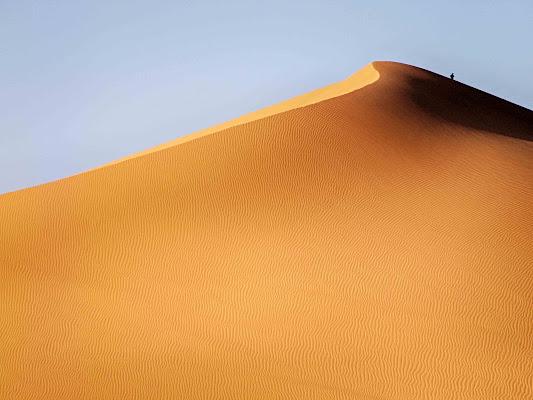 la duna di antonioromei
