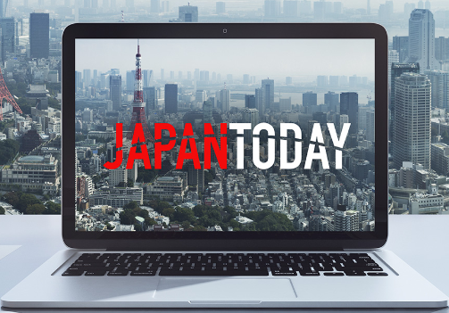 japan today 2.0 PC u7528 1