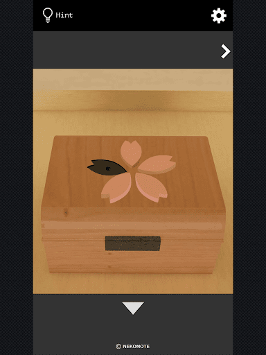UKIYO-E escape from Tea Ceremony Room  screenshots 12