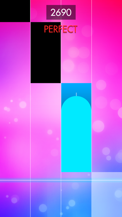 Magic Tiles 3- screenshot