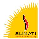 My Sumati App icon