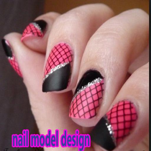 Nail Design Model Apk Download Apkpure