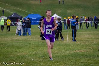 Photo: Varsity Boys 4A Eastern Washington Regional Cross Country Championship  Prints: http://photos.garypaulson.net/p416818298/e49289ea0