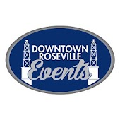 Downtown Roseville Events
