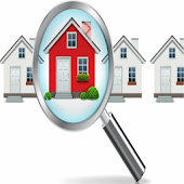 Real Estate Portal India