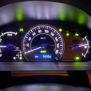 エスクァイア ZWR80G のカスタム事例画像 ゆうワィアさんの2020年10月06日19:40の投稿