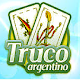 Argentinean Truco (game)