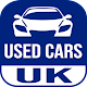 Used Cars Buy and Sell in UK – Used Vehicle UK for PC-Windows 7,8,10 and Mac