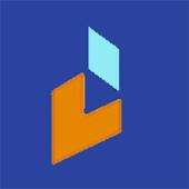 Tải 한국주택개발원 공식 앱 APK