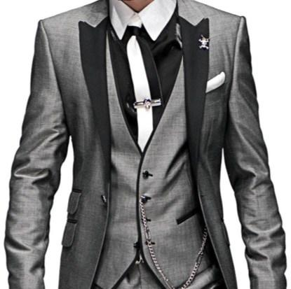 Stylish Man Suit Design - Android Apps on Google Play