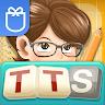 com.touchten.tts
