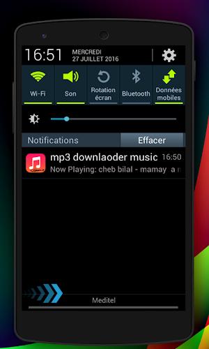Mp3 Music Download APK | APKPure ai